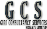 Giri Consultancy Services